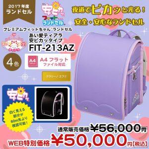 fit213az-01
